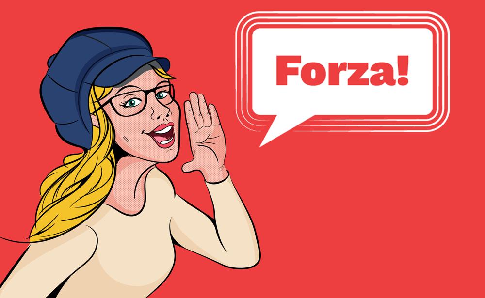 Il bando Forza! di Sinistra Italiana è entrato nel vivo!